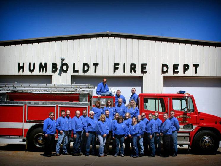 Rock Springs Wi >> Humboldt | Minnehaha County Fire Chiefs Association