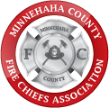 Minnehaha County Fire Chiefs Association